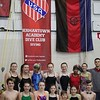 GA Dive Club 2016