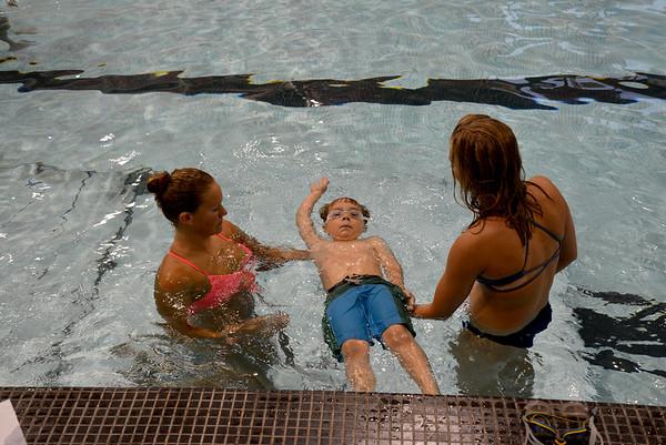 Aquatic Club