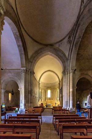 Talmond sur Gironde (17)