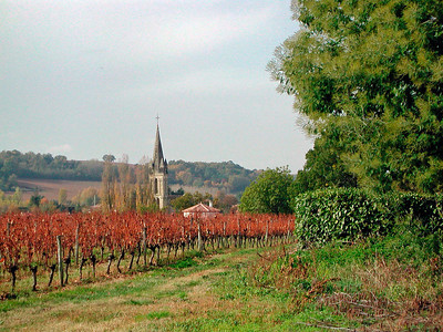 Lot et Garonne 47
