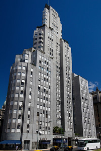 Edificio Kavanagh