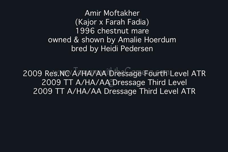 Amir Moftakher