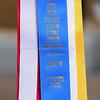 SHN Awards 1181