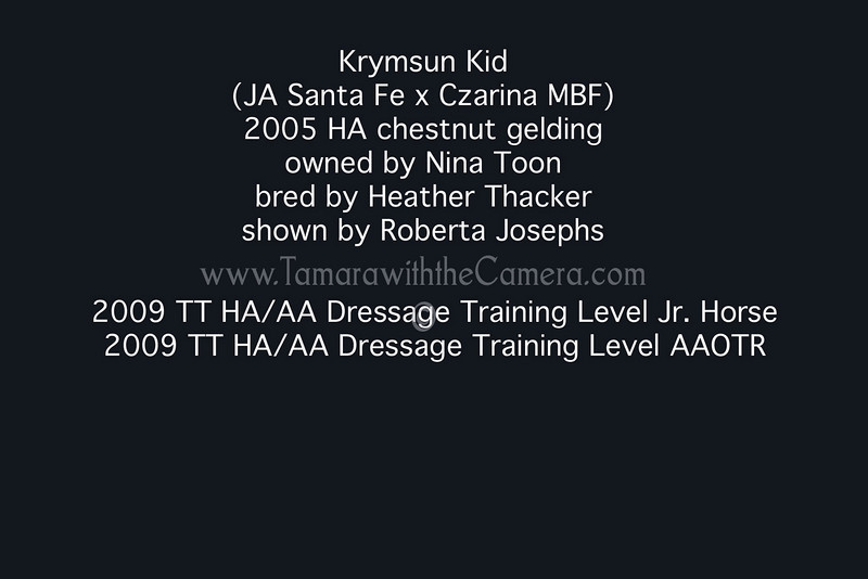 Krymsun Kid
