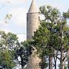 Castle Lyon 1526
