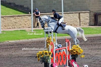 Equestrian NRR_5369 PE