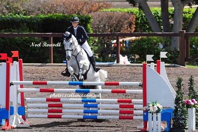 Equestrian NRR_5351 PE
