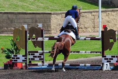 Equestrian NRR_5293 PE