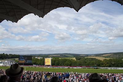 racecourse-0503