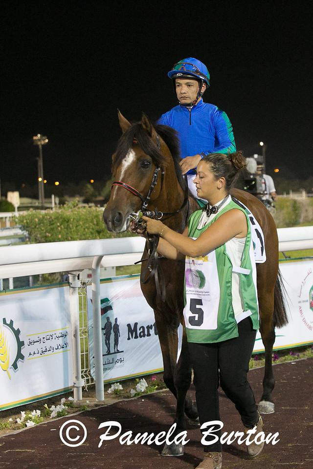 Athlete Del Sol-0415