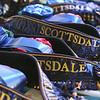Scots14Friday14__1757