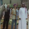 #61 Al Aryam #3 Mares 8+