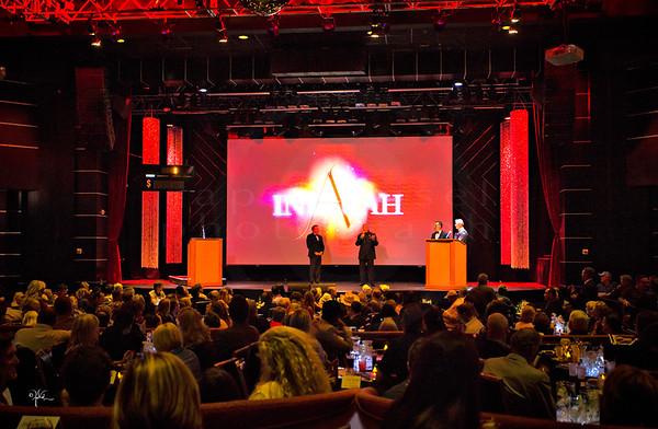 2015 Intarah Auction