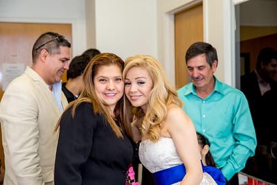 Araceli Wedding29