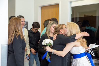 Araceli Wedding26