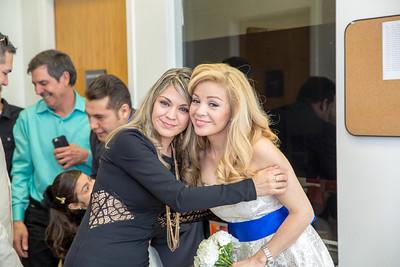 Araceli Wedding28