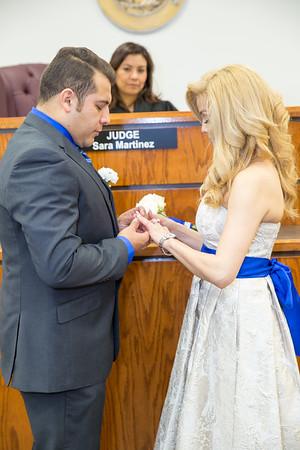 Araceli Wedding16