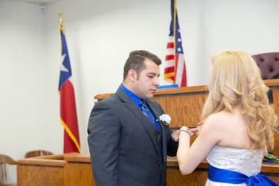 Araceli Wedding20