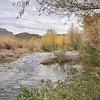 1 The Creek