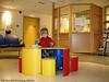 Narvik legevakt, sykehuset.