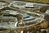 Kontor og lager for alle Narvik Energi-selskapene.
