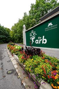 a 8 27 Arboretum-114