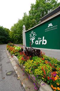 a 8 27 Arboretum-115