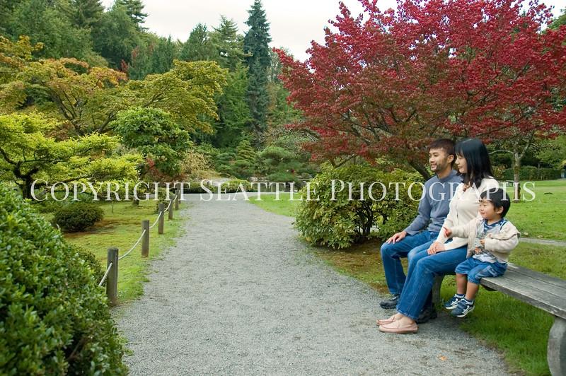 Japanese Garden Path 15