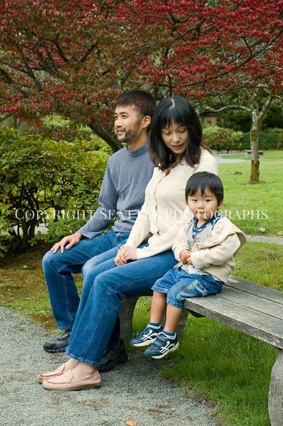 Japanese Garden Path 16