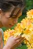 Arboretum Flowers 43