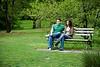 Arboretum Pond 6