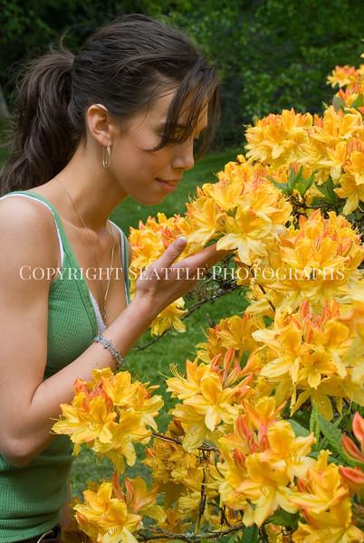 Arboretum Flowers 41