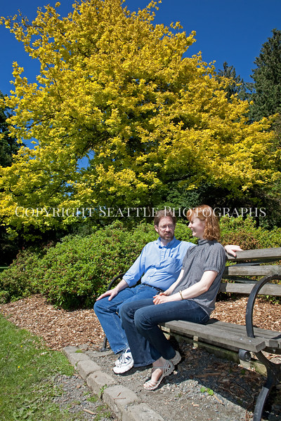 Arboretum Azalea Way 109