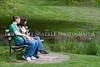 Arboretum Pond 9