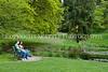 Arboretum Pond 7