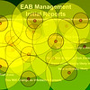 """Jim Zwack, The Davey Institute<br /> from -- 2015 CALCP - Planning your EAB mgmt options - EAB-WKSHP-Jan-2015-Zwack (24)<br /> <br /> Great graphical representation of what messaging sounded like in early years.  Few if any arborists or municipal managers could filter out the key points and keep an eye on where """"good news"""" was likely to crop up.  That kind of listening / analysis is just not part of their typical training."""