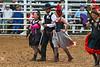 20161015_Arcadia Rodeo-13