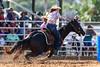 20161015_Arcadia Rodeo-495