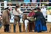 20161015_Arcadia Rodeo-20