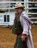 20161015_Arcadia Rodeo-19