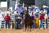 20161015_Arcadia Rodeo-408