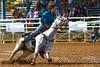20161015_Arcadia Rodeo-443