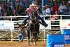 20161015_Arcadia Rodeo-459