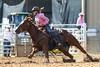 20161015_Arcadia Rodeo-486