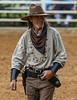 20161015_Arcadia Rodeo-17