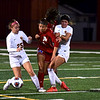Arcadia vs Coconino State 4A playoffs 02-18-19