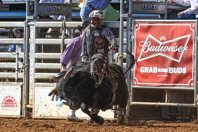 20160313_Arcadia Rodeo-349
