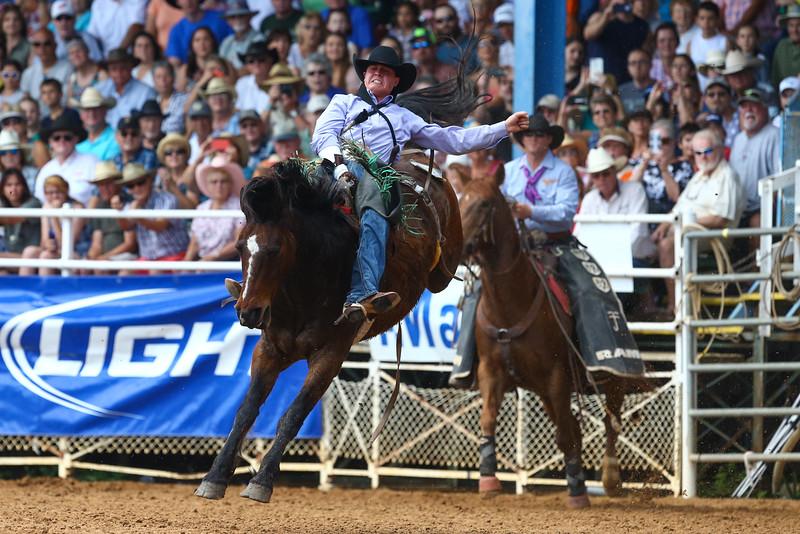 20160313_Arcadia Rodeo-13