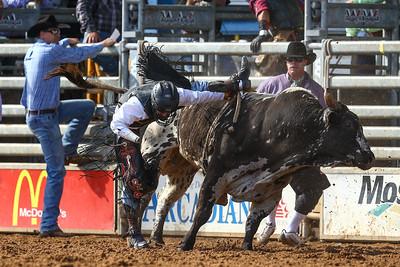20160313_Arcadia Rodeo-357