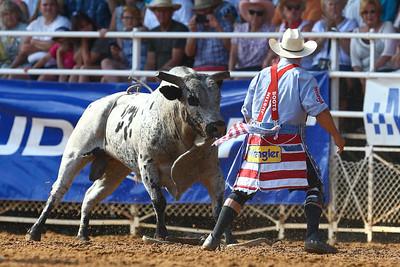 20160313_Arcadia Rodeo-346